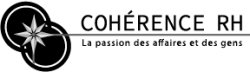 Cohérence RH