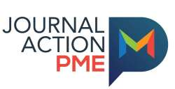 Journal Action PME