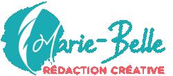 Marie-Belle Rédaction Créative
